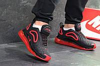 Мужские кроссовки Nike Air Max 720 7044, фото 1