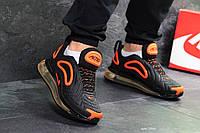 Мужские кроссовки Nike Air Max 720 7046, фото 1