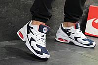 Мужские кроссовки Nike Air Max 2 Light 7049, фото 1