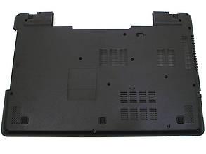 Крышка корыто для ACER E5-511, E5-521, E5-571P, E5-571G, E5-571PG