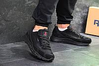 Мужские кроссовки Reebok dmx max 7131, фото 1