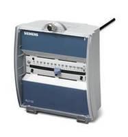 Контроллер Siemens RLE162