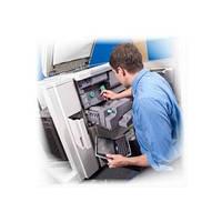 Обслуживание и ремонт принтеров и копировальной техники
