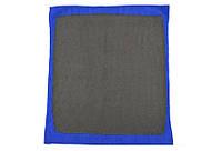 Полотенце с покрытием из наноглины Crystal Side для очистки кузова автомобиля Clay Towel High Quality