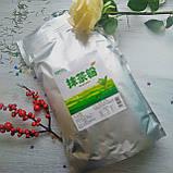 Чай Матча, зеленый чай в порошке, премиум качество, 1000 гр., фото 3