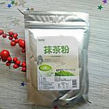Чай Матча, зеленый чай в порошке, премиум качество, 1000 гр., фото 4