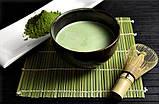 Чай Матча, зеленый чай в порошке, премиум качество, 1000 гр., фото 6