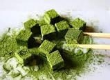 Чай Матча, зеленый чай в порошке, премиум качество, 1000 гр., фото 7