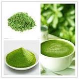 Чай Матча, зеленый чай в порошке, премиум качество, 1000 гр., фото 8