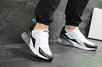 Мужские кроссовки Nike Air Max 270 7321, фото 1