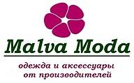 """""""Мальва Мода"""" Магазин выгодных покупок. Одежда и аксессуары от украинских производителей."""