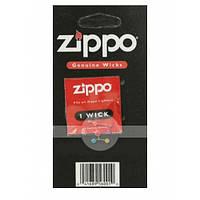 Фитиль Zippo (2425 )