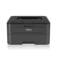 Принтер A4 Brother HL-L2340DWR (HLL2340DWR1) c Wi-Fi