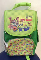 Рюкзак KITE Toy Story TS11-002WK