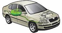 Моторное масло для двигателей с ГБО: особенности и характеристики.