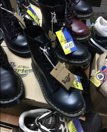 Черевики Dr. Martens 10072004-1460 Black чорні Dr.Martens Cherry red  Мартенси Navy мартенси c6049a53b714a
