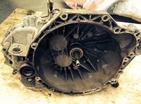 КПП механическая ( МКПП ) 6 ступ. Opel Movano 2.5dCi PF6004 8200546194
