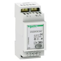 Диммер STD400RC/RL-SAE Schneider Electric (CCTDD20002)