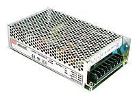 Блок питания Mean Well ADD-155B С функцией UPS 152.75 Вт, 27.6 В/4.5 А, 5 В/3 А, 27.1 В/0.5 А (AC/DC Преобразователь)