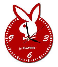 Часы сувенирные 25*31 см