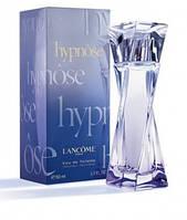 Парфюмированная вода Lancome Hypnose EDP 100 ml