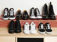 Кеди Converse Chuck Taylor all star wars ванс new era sk8 SK8 Кеди Vans Old skool венс Vans Marvel CT2, фото 1
