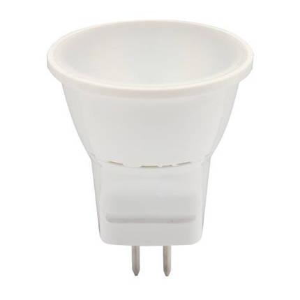 Светодиодная лампа Feron LB-271 MR11 G5.3 4000K 3W 230V Код.58345, фото 2