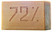Мыло хозяйственное, 1 сорт - 72%