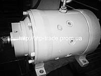 Насос НАС74М-224/32 аксиально-поршневой регулируемый