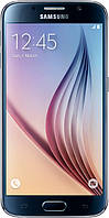 Бронированная защитная пленка на Samsung Galaxy S6, фото 1