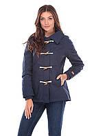 Куртка BASEHIT W1393C L Темно-синий (1122334090089)