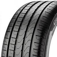 Шины Pirelli cinturato P7 215/50 R16 95W XL Blue