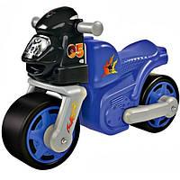 Мотоцикл для катания Стильная классика Big 56331