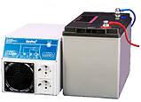 Источник бесперебойного питания SinPro 600-S510, фото 3