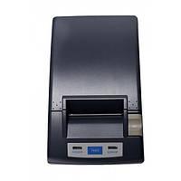 Фискальный регистратор Экселлио FP-280 Черный (007182)