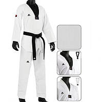 Добок Fighter Uniform NEW