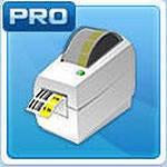 Microinvest Bаrcode Printer Pro, программа для печати этикеток