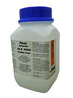 Травильная Паста TS-K 2000 Pelox