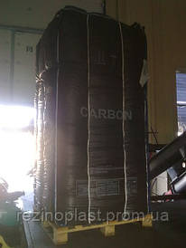 Технический углерод, техуглерод П803 (сажа)