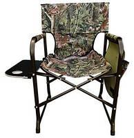Кресло складное TE-27 KV