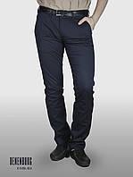 Мужские брюки Recoba 1120