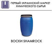 Воски (под заказ), Shamrock
