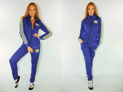 Женский спортивный костюм Adidas Original AM1