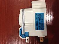 Таймер оттайки TMDE-802 ZC1