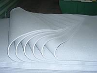 Поролон 40 мм (1,6м * 2м), фото 1