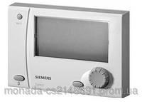 Сетевая панель оператора Siemens RMZ792