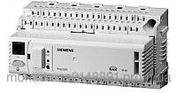 Универсальный свободно параметрируемый контроллер RMS705B-4
