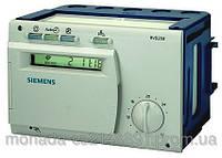 Контроллер систем отопления RVD250-C