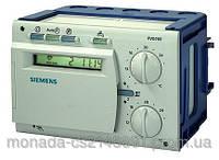 Контроллер систем отопления RVD260-C с
