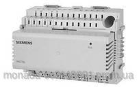 Расширительный модуль контура отопления RMZ782B